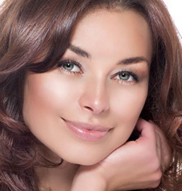 Botox, elimina arrugas en TodoEstetica.com