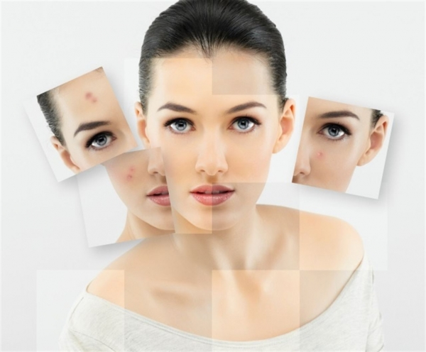 Peeling Facial Renovador en TodoEstetica.com