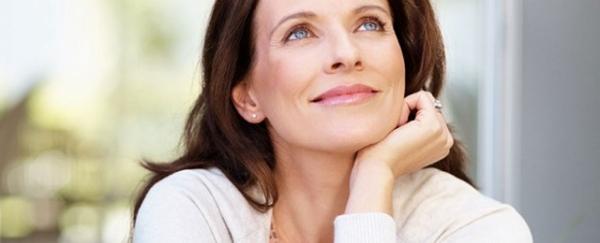 Higiene facial con mesoterapia facial vitamina C 79€ promoción hasta 20 abril  en TodoEstetica.com