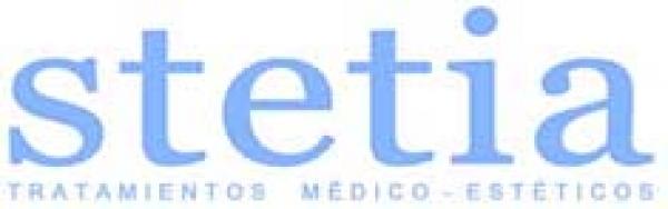 STETIA: Relleno con Radiesse por 149€. en TodoEstetica.com