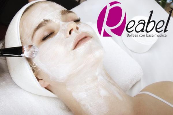Oferta Higiene Facial