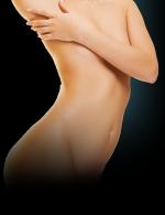 15% descuento en Mesoterapia facial & corporal