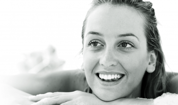Revitalización Facial: devuelve juventud a tu rostro.