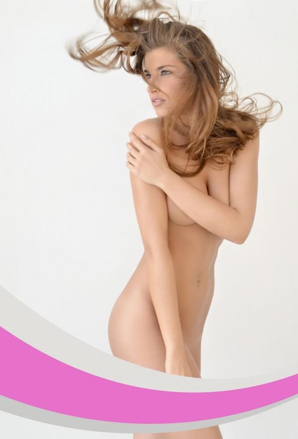 Aumento de pecho desde 3990€ en TodoEstetica.com