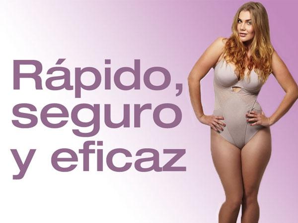 Reducción de estómago sin cirugía 4.490€