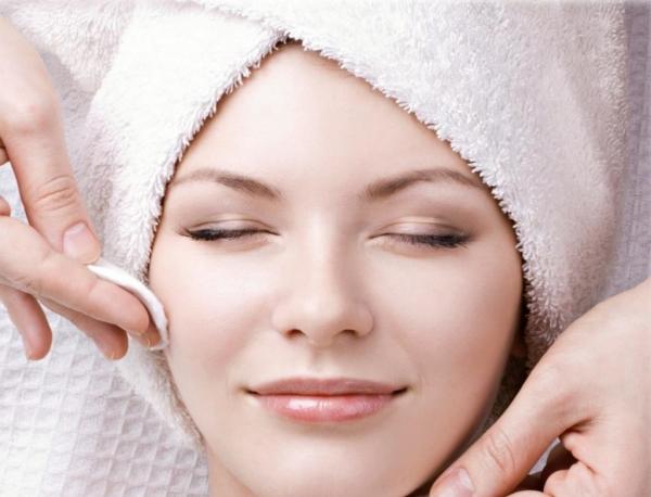 Radiofrecuencia Facial. Resultados Garantizados!! Unisex