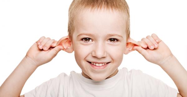 Sistema Earfold, ¿Conoces ya el método alternativo a la otoplastia convencional?