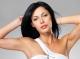 Botox, tratamiento de rejuvenecimiento facial en TodoEstetica.com