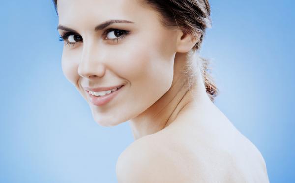 Tratamiento Full Face en TodoEstetica.com