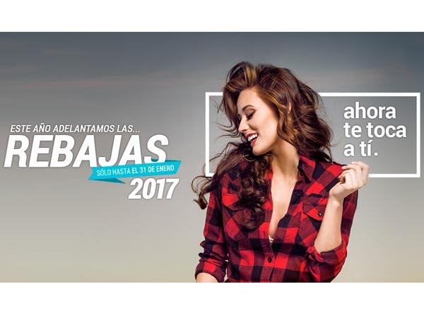 Super REBAJAS de Enero en TodoEstetica.com