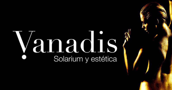 DEPILACIÓN LÁSER INMOTION INDOLORA 50 € en TodoEstetica.com