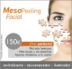 Promoción en Medicina Estética Facial