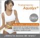 Promoción en Medicina Estética Corporal en TodoEstetica.com