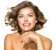 50 €! Vitaminas faciales Inyectadas ! Aprovecha esta promoción en TodoEstetica.com