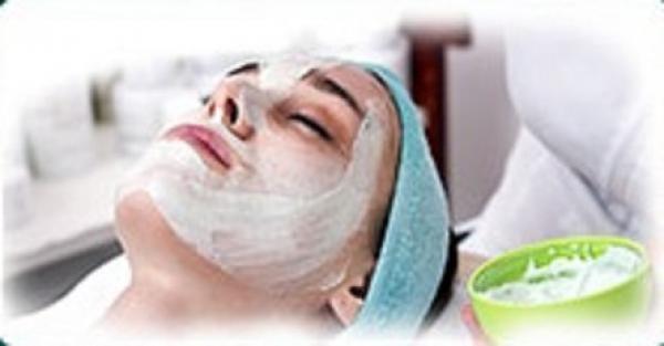 Higiene facial 30€: con posibilidad de ampliar el tratamiento en TodoEstetica.com