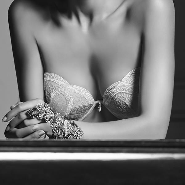 lifting de senos natural