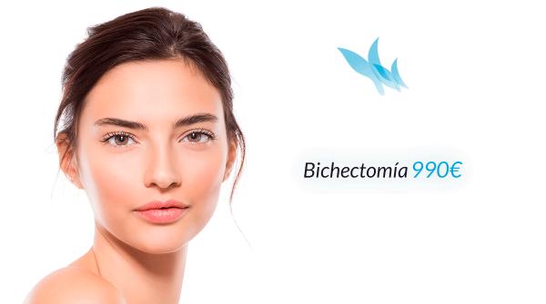 Bichectomía 990€ en TodoEstetica.com