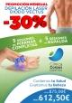 30% Descuento en Depilación Médica Láser en TodoEstetica.com