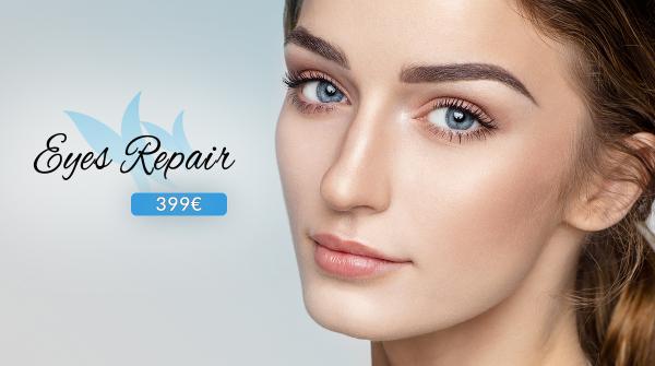 Eyes Repair 399€