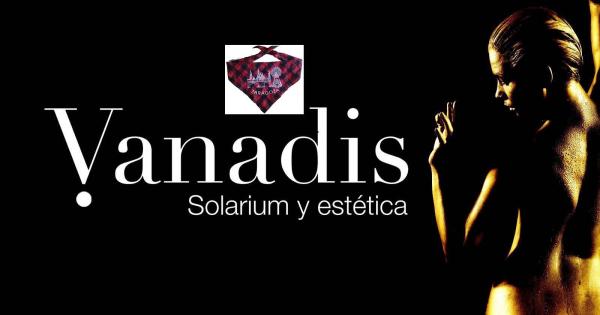Oferta de Diseño de cejas en TodoEstetica.com