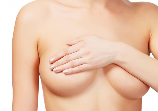 Aumento mamario personalizado. Aprovecha ahora tu descuento. en TodoEstetica.com