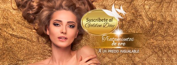 Jornadas de Belleza, Golden Day LeClinic´s  en TodoEstetica.com