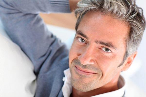99 € PRP anti caída de cabello