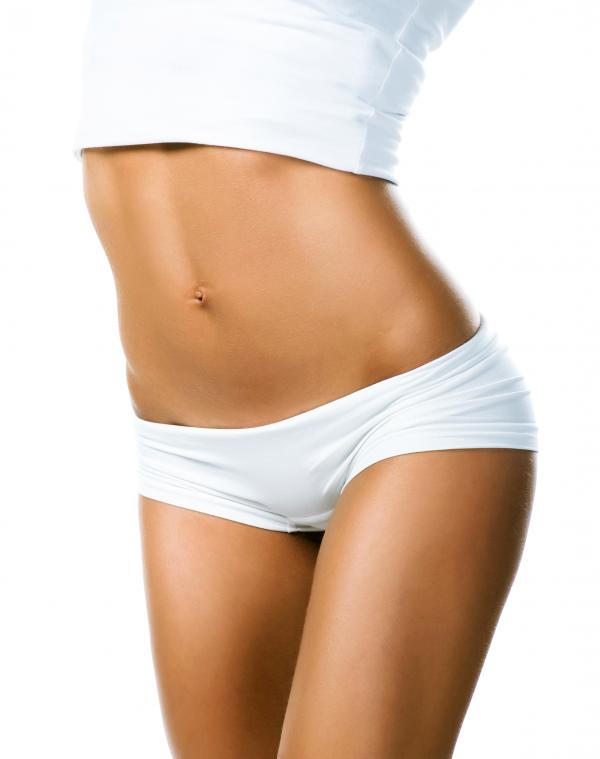 Pack reafirmante abdomen 49 € - Método colombiano