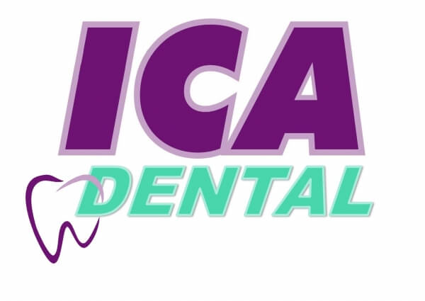 Oferta en implantes dentales