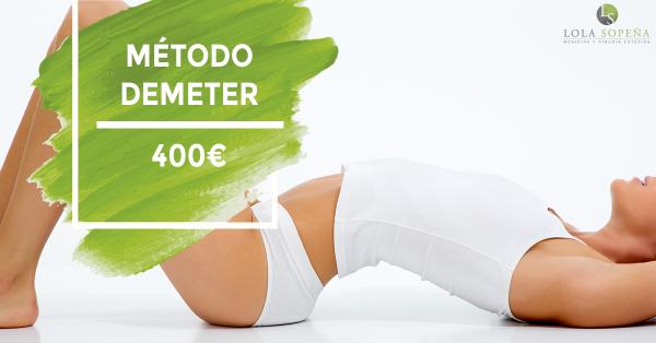 Liposuccion sin cirugía por 400 € en TodoEstetica.com