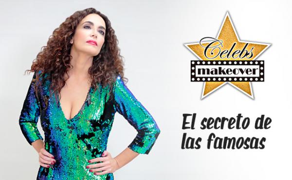 PROMOCIÓN: El tratamiento de las celebrities en TodoEstetica.com