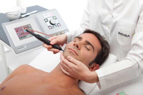 Limpieza de cutis - Tratamientos SPA - Masaje relajante - Cavitación - Presoterapia en TodoEstetica.com