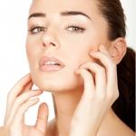 Tratamiento facial intensivo 3 ses.170€ en TodoEstetica.com
