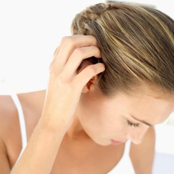 Hair care, revitaliza tu pelo 65€ en TodoEstetica.com