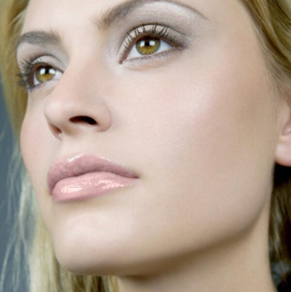 Mesoterapia facial 70€ en TodoEstetica.com