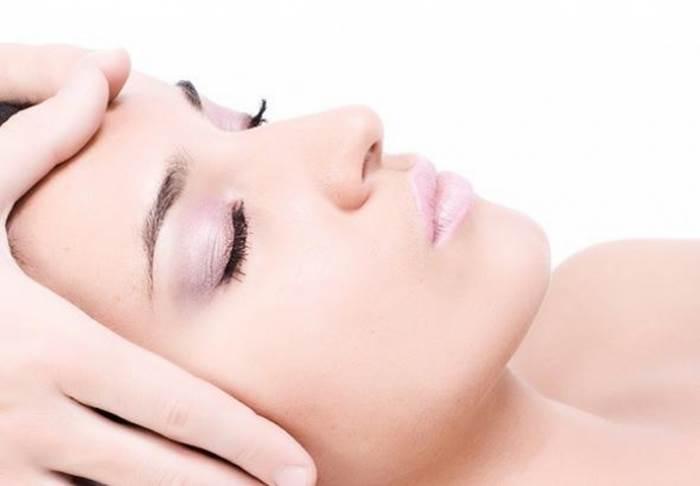 Radiofrecuencia facial y corporal. en TodoEstetica.com