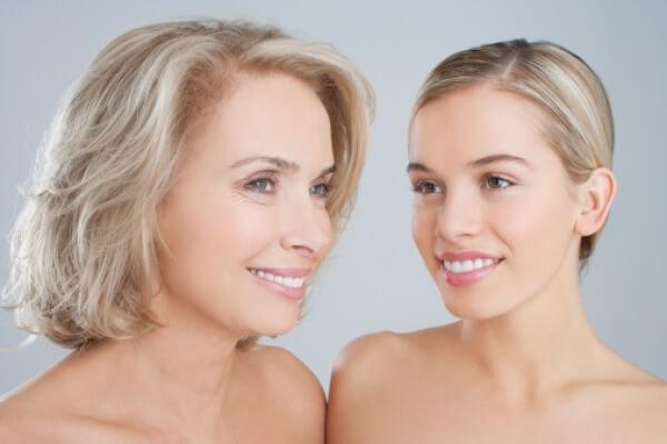 Renueva tu piel con los mejores peelings en TodoEstetica.com