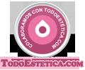 TodoEstetica.com