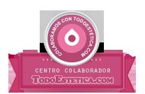 Canma   centro capilar TodoEstetica.com