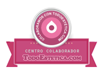 Corpostar TodoEstetica.com