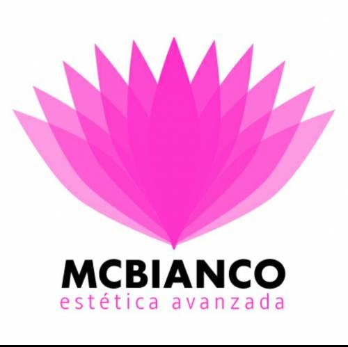 Clinica Mcbianco En Badajoz Todoestetica Com