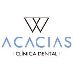 Logo Clínica Dental Acacias