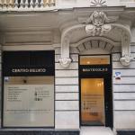 CIRUGIA ESTETICA PRIMERA CONSULTA DE VALORACION GRATUITA Y SIN COMPROMISO