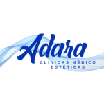 Logo ADARA CLINICAS,SL