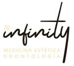 Logo CENTRO MEDICO INFINITY, MEDICINA ESTETICA Y ODONTOLOGIA
