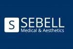 Logo SEBELL CLINIC