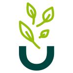 Logo Nut and Health Zaragoza