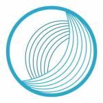 Logo Clínica Dr. Arán, S.L.P