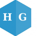 Logo GonzálezEstéticaFacial