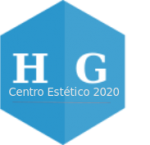 Logo GonzálezEstéticaFacial (Centro Estético 2020)